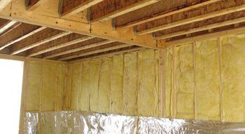 Travaux isolation fiscalite 2013 devie travaux yvelines for Bilan thermique chambre froide gratuit