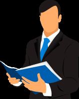 Faire Financer Sa Formation Cif Dif Plan De Formation