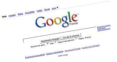 """Résultat de recherche d'images pour """"recherche d'information sur internet"""""""
