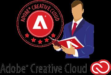vectoriser une image dans inkscape manual pdf
