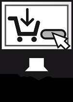 Création Web : sites internet et logiciels