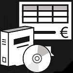 Création logiciel - applications