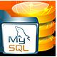 Apprenez à créer - manipuler - mettre à jour une base de données MySQL