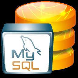 Apprenez à créer, manipuler, mettre à jour votre base de données Mysql
