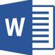 Les bases du traitement de texte avec Word