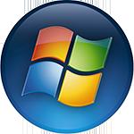 Découvrez l'utilisation de Windows 7