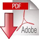 Créez, optimisez, partagez, protégez des documents avec Acrobat Pro