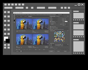 Optimiser ses images pour le Web avec Photoshop