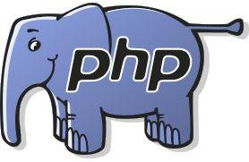 Apprendre à programmer en PHP