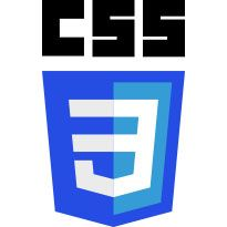 Apprendre à créer des styles CSS