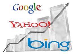 Optimiser le référencement naturel d'un site Internet (SEO) pour les moteurs de recherche