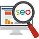 Apprendre à référencer son site Internet dans les moteurs de recherche