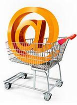 Créer sa boutique en ligne (e-commerce)