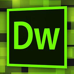 Apprendre à utiliser Dreamweaver