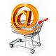 Créer sa boutique en ligne, e-commerce
