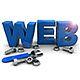 Mettre à jour un site Web, un Blog créé avec Wordpress